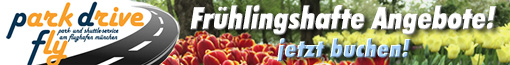 illner_fruehling