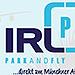 irl_parkandfly
