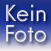 kein-foto
