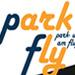 park-fly-drive-illner-logo