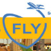park-plus-fly-logo