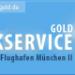 parkservice-gold-logo