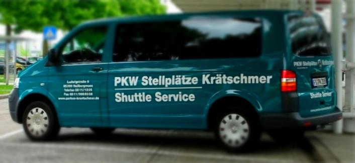 parkservice-kraetschmer-1