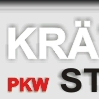 parkservice-kraetschmer-logo