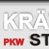 parkservice-kraetschmer-logo