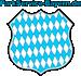 parkservice_bayern