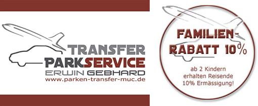 gebhard_logo