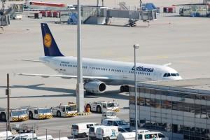 Flughafen München bekommt neues Terminalgebäude