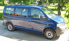 parkservice-huber-shuttle-bus