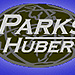 parkservice-huber