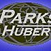 parkservice-huber
