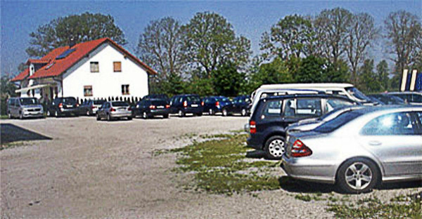 parkservice-lang