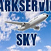 parkservice-sky
