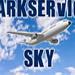 parkservice-sky