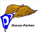 ikarus-parken