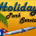 holiday-park-service