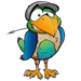 parkvogel-logo