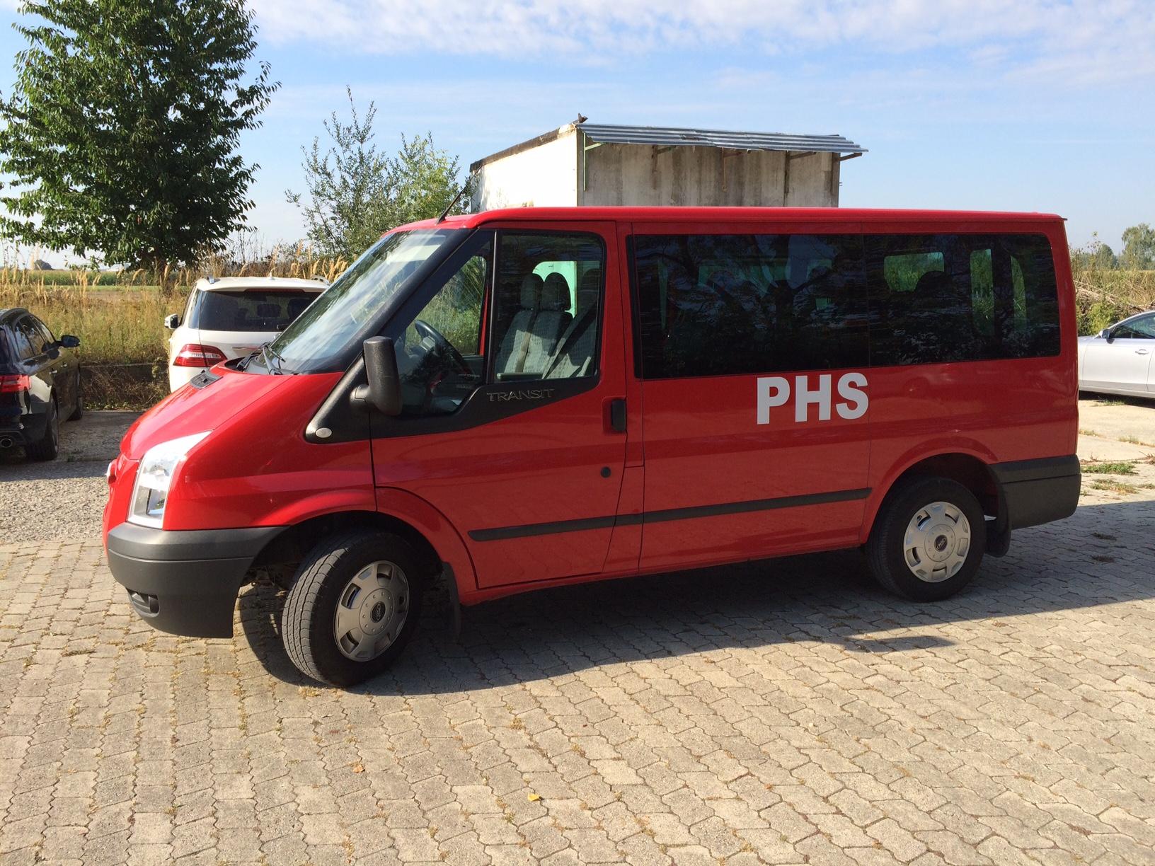 parkholservice-tobner-bus