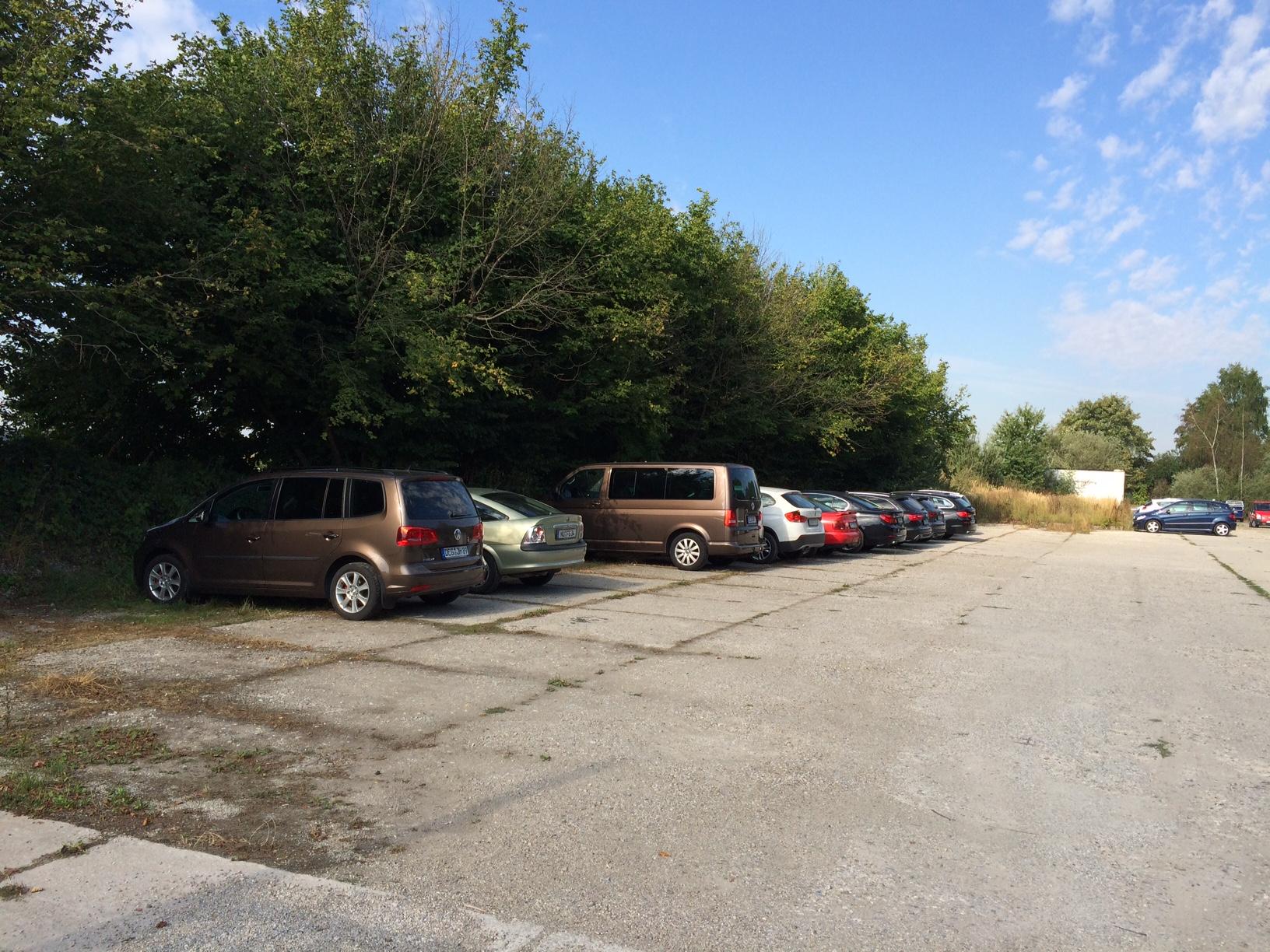 parkholservice-tobner-parkplaetze