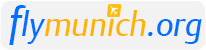 Flymunich.org - Günstige Flüge von München
